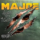 Auge des Tigers (Deluxe Edition) de Majoe