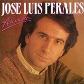 A ti mujer... de Jose Luis Perales