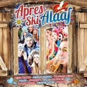 Après Ski Alaaf von Various Artists