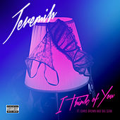 I Think Of You by Jeremih