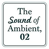 The Sound of Ambient, Vol. 2 by Various Artists