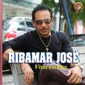 Viver em Paz de Ribamar José
