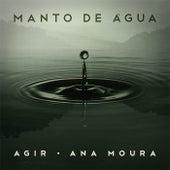 Manto de Água by Agir