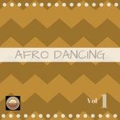 Afro Dancing, Vol. 1 de Various Artists