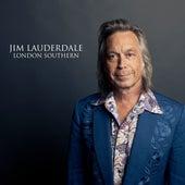 London Southern von Jim Lauderdale