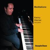 Meditations by Kenny Werner