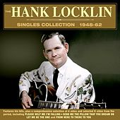 The Hank Locklin Singles Collection 1948-62 de Hank Locklin