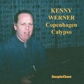 Copenhagen Calypso by Kenny Werner
