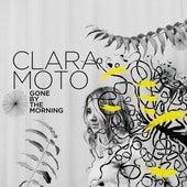 Gone by the Morning (feat. Mimu) de Clara Moto