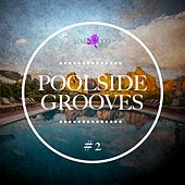 Poolside Grooves #2 by Various Artists