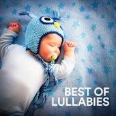 Best of Lullabies de Various Artists