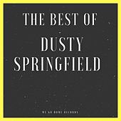 The Best Of Dusty Springfield by Dusty Springfield