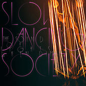 The Sound of Lights When Dim (Remastered) by Slow Dancing Society