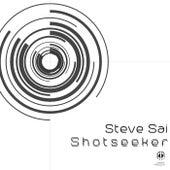 ShotSeeker de Steve Sai