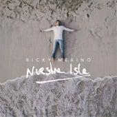 Nuestra Isla de Ricky Merino
