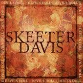 Devil's Doll de Skeeter Davis