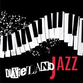 Dixieland Jazz by Various Artists