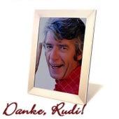 Danke Rudi! von Rudi Carrell