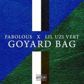 Goyard Bag by Fabolous