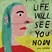 Evening Prayer de Jens Lekman