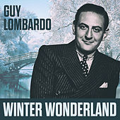 Winter Wonderland de Guy Lombardo