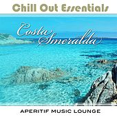 Chill Out Essentials - Costa Smeralda de Various Artists