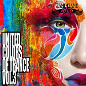 United Colours of Trance, Vol. 3 by Various Artists