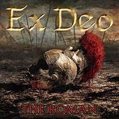 The Roman by Ex Deo