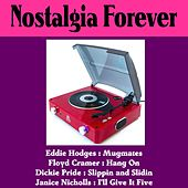 Nostalgia Forever di Various Artists