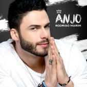 Anjo de Rodrigo Marim