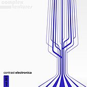 Contrast Electronica, Vol. 3 by Various Artists