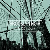 Brooklyn Noir Melodic, Vol. 9 von Various Artists