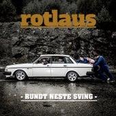 Rundt neste sving by Rotlaus