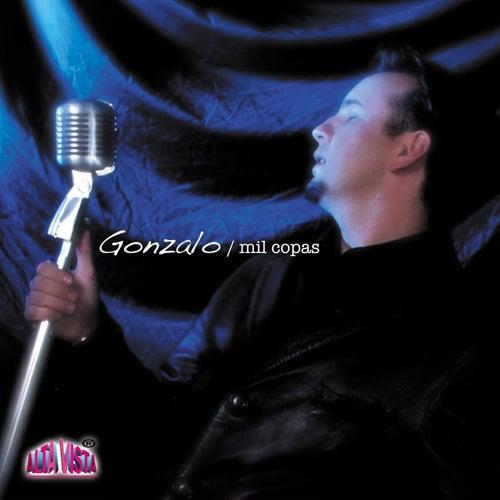 Mil Copas by Gonzalo