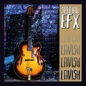 Lavish von Special EFX