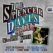 Spencer Davis Group by The Spencer Davis Group