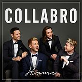 Home (Deluxe) de Collabro