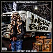 Intent 2 Supply by Mental K