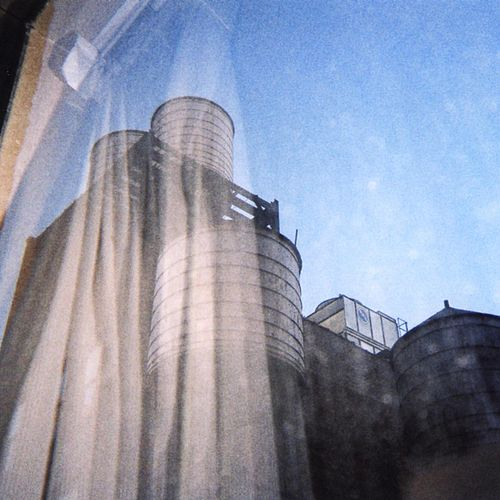 Common as Light and Love Are Red Valleys of Blood by Sun Kil Moon