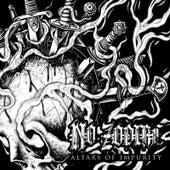 Altars of Impurity by No Zodiac
