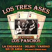Los Tres Ases Featuring Los Panchos by Various Artists