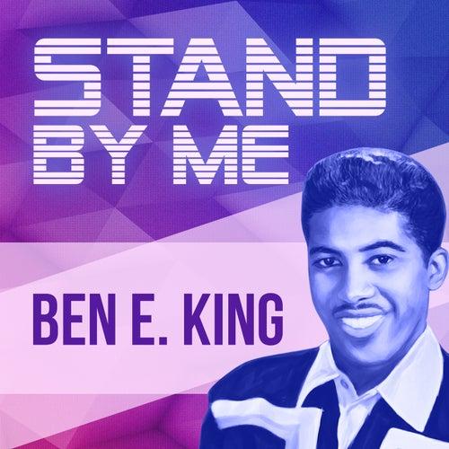 Stand By Me von Ben E. King