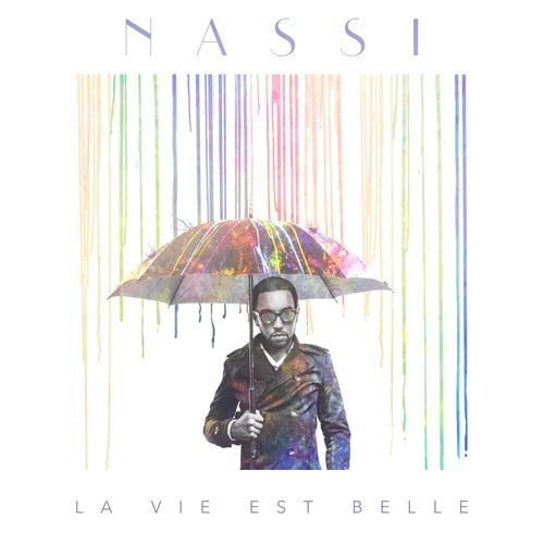 La vie est belle von Nassi