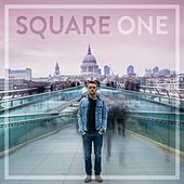 Square One by Chris Stewart