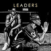Leaders by Lantana