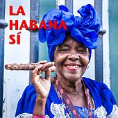 La Habana by Various Artists