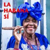 La Habana de Various Artists