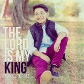 The Lord Is My King de Daniel Torres