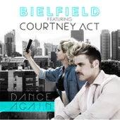 Dance Again de Bielfield