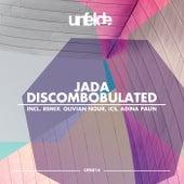 Discombobulated by Jada